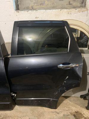 Acura RDX for Sale in Carlstadt, NJ