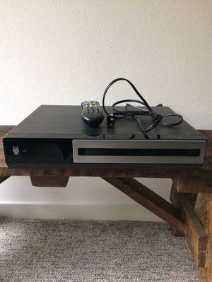 TIVO HD Digital Video Recorder for Sale in Bellevue, WA