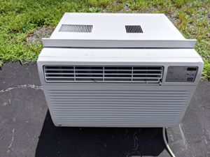 12,000 BTU GE Window/Wall Air Conditioner for Sale in Williamsport, PA