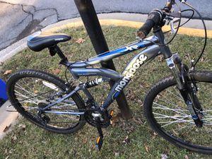 Bicicleta usada para adultos for Sale in Gaithersburg, MD