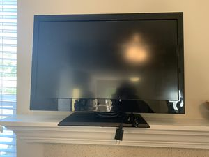 Working TV for Sale in Dallas, TX