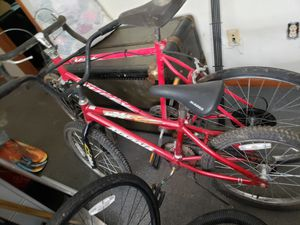 Mountain bikes for sale for Sale in Saint Paul, MN