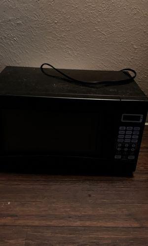 Microwave for Sale in Denver, CO