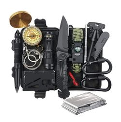Hiking, Camping, Fishing, backpacking, travel or adventures Kit for Sale in Los Angeles,  CA