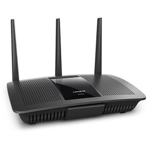Linksys Dual-Band Wireless Router for Sale in San Diego, CA