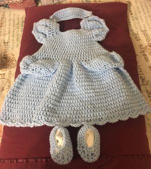 Halloween Cinderella inspired costume for Sale in Houston, TX