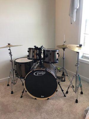 Drum set for Sale in Secaucus, NJ