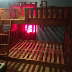 Bunk Bed for Sale in Doylestown,  PA