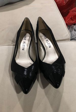 Heels for Sale in Affton, MO