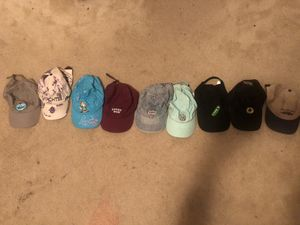 Dad Hats (Mint Condition) for Sale in Sunrise, FL