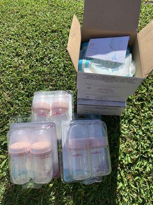 Free for Sale in Wahiawa, HI