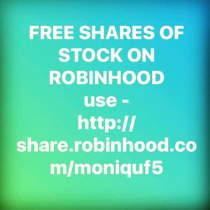 Free shares of stock for Sale in Los Angeles, CA