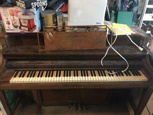 Free Piano for Sale in Corona, CA