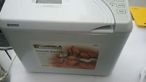 Kenmore automatic bread maker for Sale in Tracy, CA