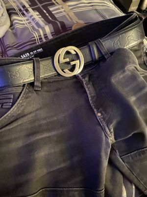 Gucci Belt for Sale in Washington, DC