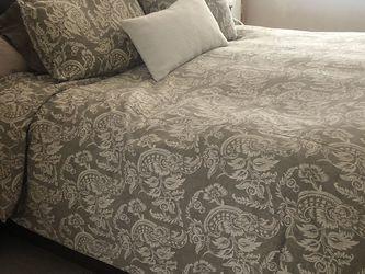 California King Bed Frame for Sale in Sandy,  UT