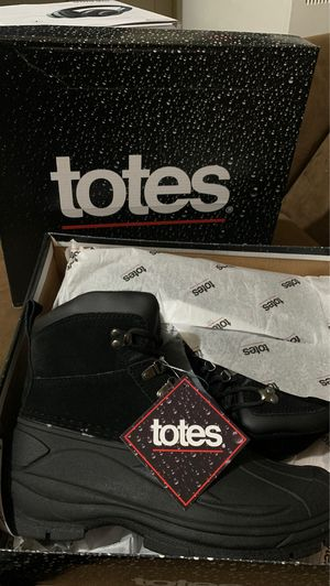 Boots totes for Sale in Los Angeles, CA