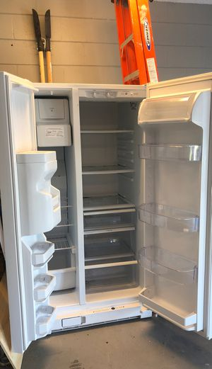Appliances for Sale in Kissimmee, FL