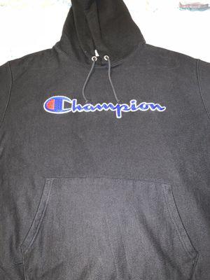 Champion for Sale in Woodbridge, VA