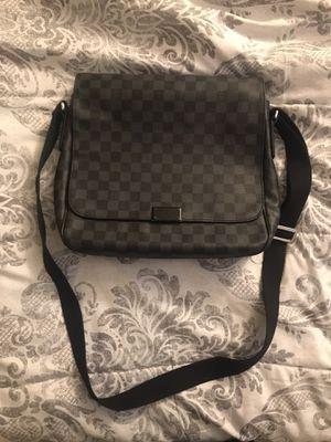 Louis Vuitton Shoulder Bag for Sale in Denver, CO