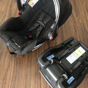 Graco Car Seat for Sale in Chula Vista, CA