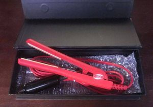 Mini Hair Straightener Flat Iron for Car for Sale in Inglewood, CA