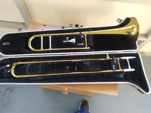 Trombone for Sale in Hudson, FL
