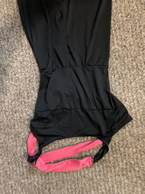 Free clothes for Sale in Northglenn, CO