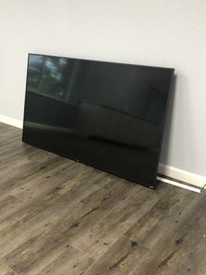Brand new TCL 65 inch tv for Sale in Rockledge, FL