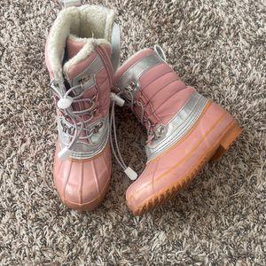 Kids Snow Boots for Sale in Bonita, CA