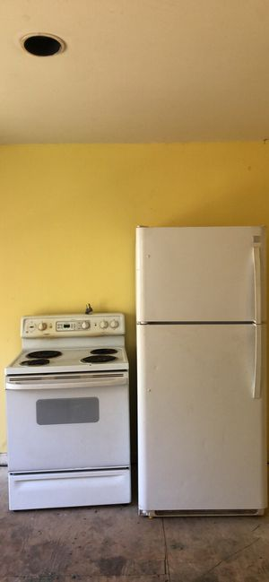 Appliances for Sale in Rockville, MD