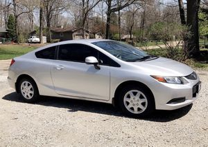 2012 Honda Civic *GREAT CONDITION* for Sale in Nelsonville, OH