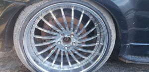 Rims for sale, 18rims for Sale in Silver Spring, MD