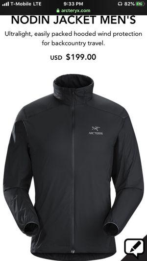 men's jacket for Sale in Los Angeles, CA