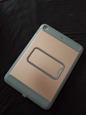 iPad 6 for Sale in Williamsport, PA