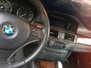 2008 bmw 328i for Sale in Cape Coral, FL