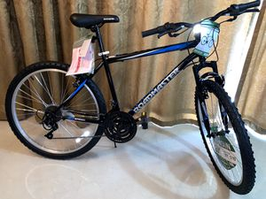 "Men's Mountain Bike 26"" Brand New for Sale in Davie, FL"