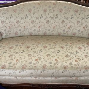 Antique Style Furniture for Sale in Houston, TX