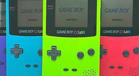 BUYING: ANY MODEL GAMEBOY/GBA for Sale in Yorktown,  VA