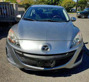 Mazda Mazda3 2010 for Sale in Tacoma, WA