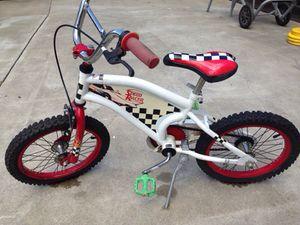 Speed Racer for Sale in Lodi, CA