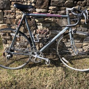 Cannondale Sport Cyclocross Bicycle 700c for Sale in Buford, GA