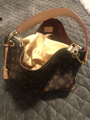 Designer handbag for Sale in Frisco, TX