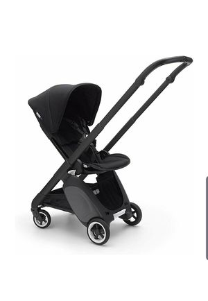 Bugaboo ant for Sale in San Diego, CA