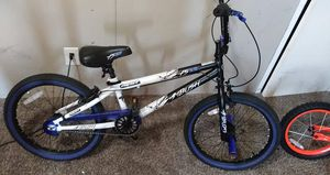 Boys bike for Sale in Oklahoma City, OK