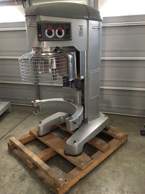 Hobart mixer 80 quart capacity for Sale in Monterey Park, CA