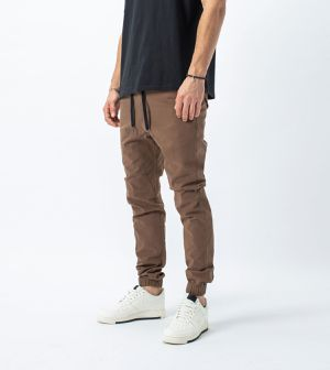 Zanerobe Jogger Pants for Sale in Alexandria, VA