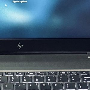 HP G5 Workstation ZBook for Sale in Encinitas, CA