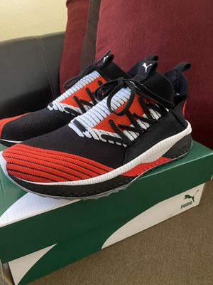 Pumas size 9.5 for Sale in Kissimmee, FL