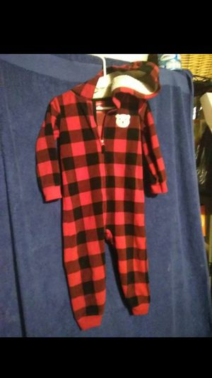 Onesie, pejamas, kid clothes for Sale in Compton, CA